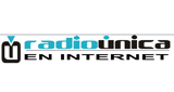 Radio Unica Varied