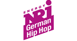 Energy German Hip-hop