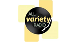 All Variety Radio - Hit 45s