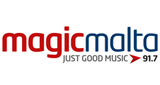 Magic Malta Radio