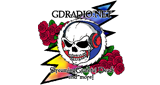 GD Radio.net
