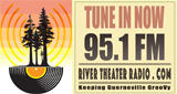 The Bridge - 95.1 KGGV