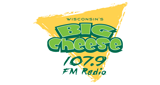 Big Cheese 107.9