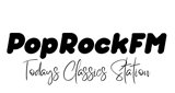 Pop Rock FM