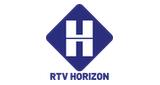 Radio Horizon