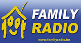 Family radio Ninove