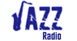 Jazz-Radio.net
