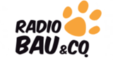 Radio 105 Radio Bau & Co