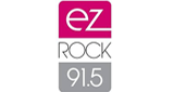 EZ Rock Salmon Arm
