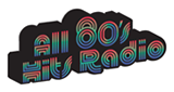 HDRN - All 80's Hits Radio