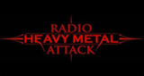 Radio Heavy Metal Attack