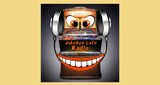 Jukebox Cafe