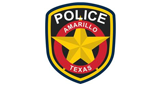 Amarillo Police and Fire, Randall and Potter Counties Sheriff and Fire
