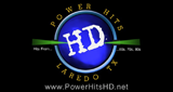 Power Hits HD