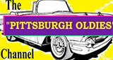 Pittsburgh Oldies Radio