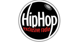 HipHopRadio