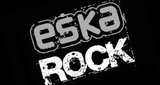 Radio Eska - Rock Alternative