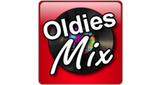 Radio Oldies Mix