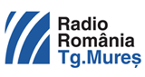 Radiomures