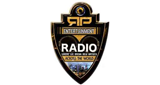 RPEntertainment Radio