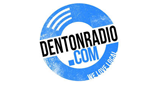 DentonRadio.com - Easy Listening