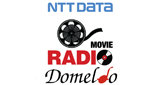 Radio Domeldo Movie