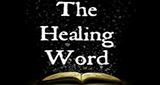 Healing Stream Media Network - The Healing Word