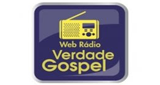 Web Radio Love Som Gospel
