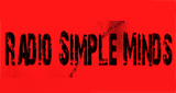 Radio Simple Minds