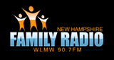 New Hampshire Family Radio