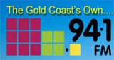 94.1FM Gold Coast Radio