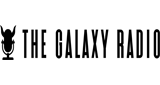 The Galaxy Radio