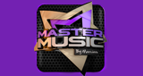 Master Music by Marciano Dj