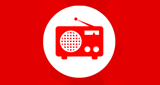 Internet Radio HD - Classic Hits