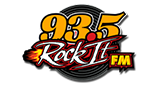 Rock It FM