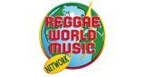 Reggae World Music Network