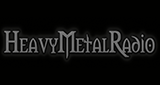Heavy Metal Radio