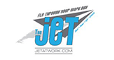 Maine Internet Radio - The Jet