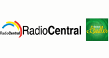 Radio Central Laudler