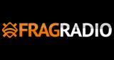 FragRadio