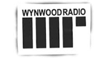 Wynwood Radio