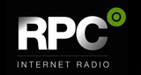 RPC Internet Radio