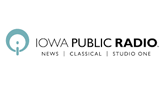 Iowa Public Radio - IPR News