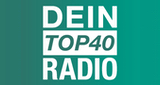 Hellweg Radio - Top 40