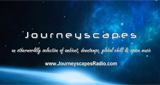 JourneyScapes Radio