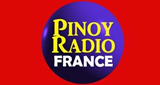 CPN - Pinoy Radio France