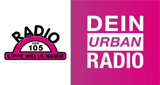 Radio Lippe Welle Hamm - Urban Radio