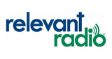 AM 1380 The Biz