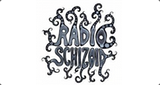 Radio Schizoid -CHILLOUT / AMBIENT
