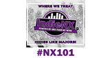 IBNX Radio - IndieNX